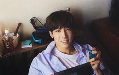 : yes baby? Woozi, Jeonghan, Seventeen Album, Seventeen Wonwoo, Won Woo, Meanie, Pledis 17, Pledis Entertainment, Seungkwan