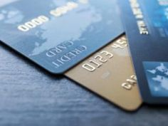Several financial institutions in India offer business credit cards. Consequently, one should compare the features and benefits of all business credit cards before opting for one. Credit Cards Uk, Small Business Credit Cards, Credit Card Readers, Rewards Credit Cards, Credit Score, Credit Card Offers, Cheque, Chase Credit, Money Generator