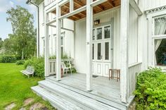 Beautiful house for sale; Koppang / Norway