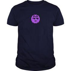(Tshirt Perfect Choose) Classic Dodgy Shirts This Month Hoodies Tee Shirts