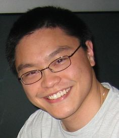 dr jason fung - fasting specialist, miracle worker. great info here in this article and on the IDM blog. a must read.
