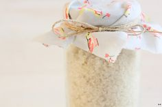 Une touche de rose: blog mode, DIY, cuisine, beauté: DIY spécial Fête des Mères ♥