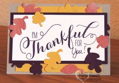 Thankful-for-you-thanksgiving-card