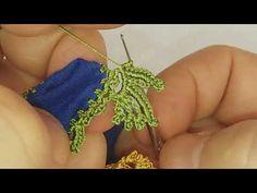 Abonenin isteğini yaptık harika tığ oyası yapımı - YouTube Crochet Earrings, Make It Yourself, Youtube, Blog, Blogging, Youtubers, Youtube Movies