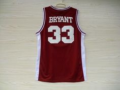 3a9739a40f3 KB Lower Merion High School Jersey