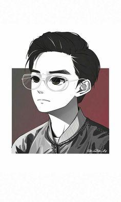 """QianXi Nguồn:""""Mọi nơi"""""""