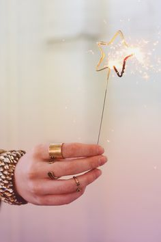 Get Ready Our 4 Hour Sale is Today Free People Auld Lang Syne, Free People Blog, All That Glitters, Lets Celebrate, New Years Eve Party, Little Star, Sparklers, Twinkle Twinkle, Party Time