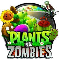 Plants Vs Zombies Dj Fahr By Dj Fahr Plants Vs Zombies Zombie Plant Zombie