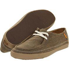 06d6c5505a1e87 off the wall- i love that they are slip-on Vans Rata Vulc