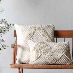 Fae Pillow - Magnolia Market   Chip & Joanna Gaines