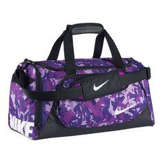 Bolsa de deporte Duffel Nike Bolso Deportivo Nike 5bec3e9450762