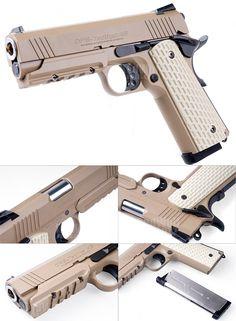 Buy Tokyo Marui Desert Warrior 4.3-Tokyo Marui & other Airsoft gun accessories at redwolfairsoft.com