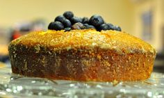 lime, sour cream and coconut cake by kate bracks masterchef 2011