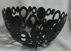 blackmetalbowl