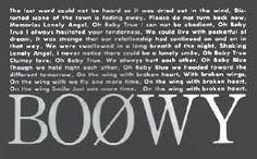 「BOOWY」の画像検索結果