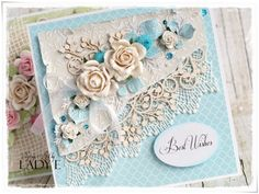 Wild Orchid Crafts: 1 Die Cut Frame 2 Cards