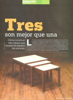 Mi Mecánica Popular - imgcientocuarenta2/como construir tres mesas junio 2007-01g