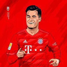 Football Art, Football Players, Fc Bayern Munich, Football Pictures, Arsenal, All Star, Soccer, Celebs, San