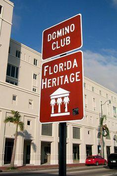 domino park little havana | Miami - Little Havana: Domino Club