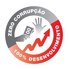 A corrupção, mantém um país sub-desenvolvido!...