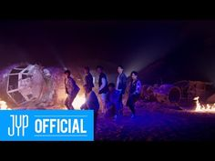 """GOT7 """"Hard Carry(하드캐리)"""" M/V 16M is our goal! let's do this. #got7 #hardcarry"""