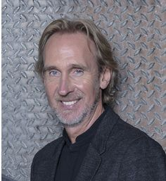 Mike Rutherford Talks Genesis, Phish and _Lamb_ : Articles : Relix
