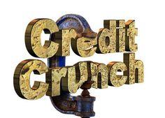 Credit crunch. Dal 2011 i prestiti bancari alle imprese sono diminuiti di 89 miliardi di euro
