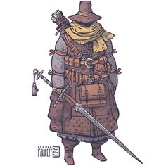 Character Creation, Fantasy Character Design, Character Design Inspiration, Game Character, Character Concept, Concept Art, Dungeons And Dragons Characters, Dnd Characters, Fantasy Characters