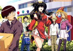 Manga / Anime by: Tekira – Page 3 – Hot Cute Girly Geek Otaku, Watch Manga, Guilty Gear, Manga Sites, Anime Shows, Anime Manga, Creepy, Geek Stuff, Audio