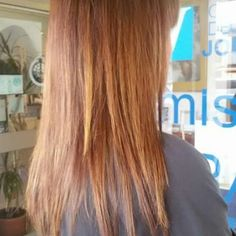 #degradejoelle #lineadonna #arezzo #igers #wella #haircolor#hair