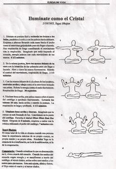 Nabhi kriya for strengthening the navel point third - Espacio para el yoga ...