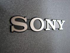 Хороший блог о кино и музыке, а тк же путешествиях: Sony потеряет $70 млн из-за «Охотников за привиден...