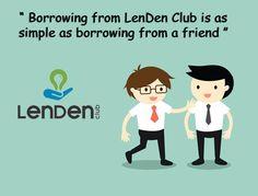 Ez personal loans image 3