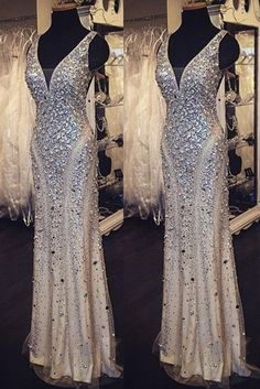 Beautiful Prom Dress, champagne prom dresses tulle prom dress sexy prom dress mermaid prom dresses 2018 formal gown sparkle evening gowns sparkly formal dress 2018 prom gown for teen Meet Dresses Prom Dresses 2016, V Neck Prom Dresses, Elegant Prom Dresses, Beaded Prom Dress, Mermaid Prom Dresses, Prom Party Dresses, Occasion Dresses, Evening Dresses, Formal Dresses