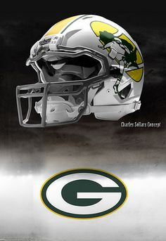 #greenbay #packers