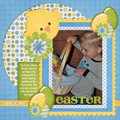 rp_Easter.jpg