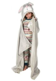Easter is around the corner, find the best and cute Easter bunny costume for kids. They can dress up as little bunnies while searching for Easter eggs. Easter Bunny Costume, Cute Easter Bunny, Easter Costumes, Cute Toddlers, Cute Kids, Bunny Blanket, Easter Gifts For Kids, Kids Blankets, Blue Bunny
