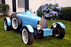Horses are fun and all but what about this beautiful blue Bugatti for your baraat? Choose from this and their others in their insane collection of cars for your North or South Carolina Wedding. Classic Car Rental, Classic Cars, Just Married, Wedding Locations, Bugatti, South Carolina, Antique Cars, Our Wedding, Horses