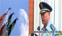 भारतीय सेना के आधुनिकीकरण से डरा चीन ।:http://www.timevaluenews.com/भारतीय-सेना-के-आधुनिकीकर/