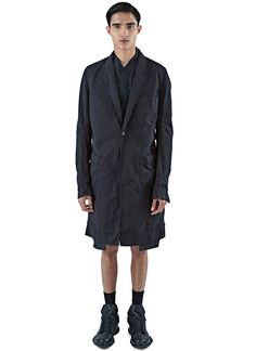 Men's - Latest | LN-CC - Pharmacy Long Tactile Coat