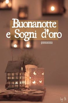 Good Night, Follower, Dolce, Facebook, Anna, Cards, Frases, Winter Time, Pictures
