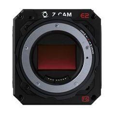 Z CAM E2 F6 6K Full Frame Cinema Camera– CINEGEARPRO SHOP Cinema Camera, Camera Lens, Canon Ef Lenses, Z Cam, Serial Port, Dynamic Range, Cmos Sensor, Camera Settings, Photography Equipment