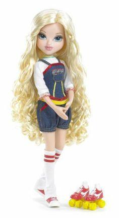 43 best moxie girlz images bratz doll girl dolls barbie