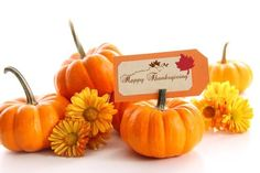 A national holiday as a day of giving thanks for the blessing of the harvest and of the preceding year.