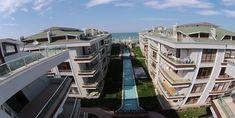 Karasu Satılık Yazlık Ve Ev Projeleri | Karasu Satılık Yazlık | 0212 909 48 90