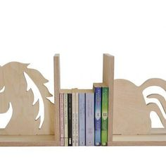 These Unicorn Bookends are a lovely way to display your little ones books for bedtime storytelling .Like nature, each item is unique and no two will be exactly alike. Wipe with a soft, dry cloth. Bedtime, Little Ones, Storytelling, Ivy, Bookends, Unicorn, Stationery, Display, Children
