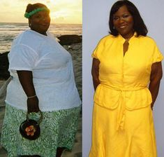 """Former weight: 429 pounds Current weight: 175 pounds Pounds lost: 254 Height: 5 feet 3 inches Age: 38 How long she's kept it off: She started October 2009 and reached her current weight in January. Personal life: """"I am an EDI [electronic data interchange] analyst for GXS. I've been with my company for five years. I really love what I do and the people I work with it,"""" says Lee. She lives in Rex, Ga., and is single. Turning point: """"I injured my knee before going to Spain in 2009. It was a…"""