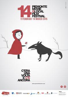 Edizione 2015   Piemonte Movie