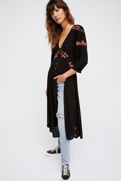 Shop our Day Glow Midi Dress at Free People.com. Share style pics with FP Me, and read & post reviews. Free shipping worldwide - see site for details.