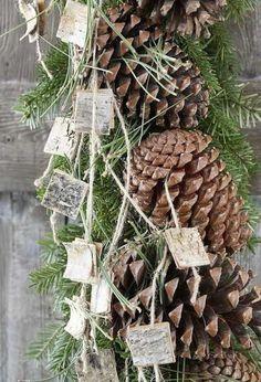 All Seasons: Kerst in Italiaanse sferen..